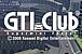 GTIクラブ