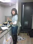 桜田実加子を応援する会