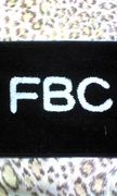 ☆FBC更新中☆