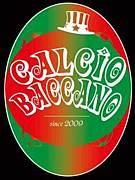 CALCIO BACCANO
