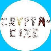 Cryptacize