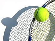 北広島市硬式テニス部