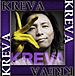 KREVA-♪Anything&Everything♪