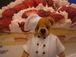 くまのクーラン お菓子レシピ