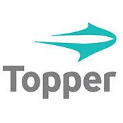 TOPPER ARGENTINA