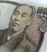 愛情こめて組(●^o^●)
