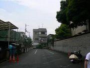 〜関西保育福祉専門学校〜