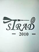 STRAD《2010-2011》