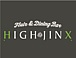 Flair&Dining Bar HIGH JINX