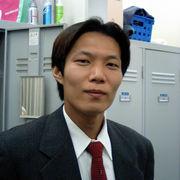 kyoさん