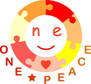 ONE☆PEACE