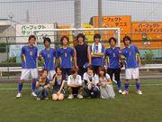 FC FUNAOKA