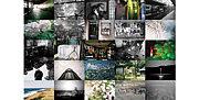 写真展「わたしの東京」