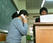 大和高校43期生☆