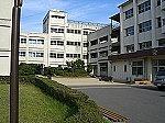 平城西中学校★