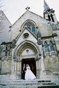 海外挙式 新婚旅行 ヨーロッパ