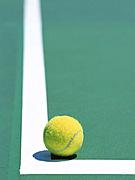 名古屋周辺でテニスがしたい!