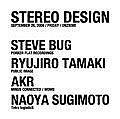 STEREO DESIGN