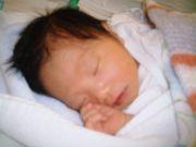 2005年7月27日生まれ