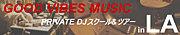 GOOD VIBES MUSIC♪