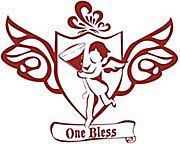 One Bless -ワンブレス-