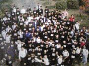 意岐部中学校1983〜1984年生まれ