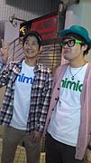 mimic☆