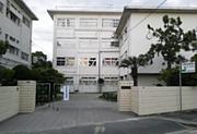 交野第一中学校 '99卒業生同窓会