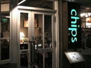 "IN THE ""chips"" CHIGASAKI"