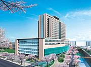 東京家政大学★2012☆入学予定