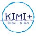 KIMI+