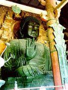 奈良1982年生の会