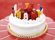 1985年3月15日生まれ