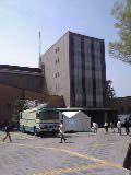 立命館大学、産業社会学部