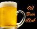 OC Beer Club