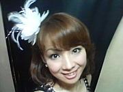 Sachi♪Singer&MC&Actress