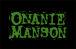 ONANIE MANSON