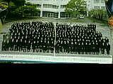 兵庫県立伊丹高等学校61回生