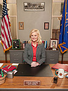 Parks and Recreation(TV show)