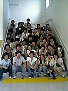 2008年度卒 都立武蔵 元1E!