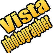 Vista photographer