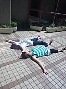 20年★神戸山手短期大学入学生