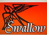 青森市柳町Swallow