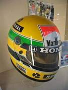 2009 F1をアツくする!!