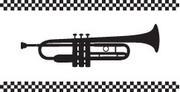 ��Trumpeters��