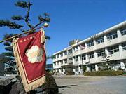 岐阜県養老町立日吉小学校