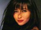Brenda Walsh@90210