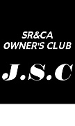 SR&CA  OWNER'S CLUB J.S.C