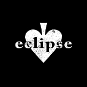 eclipse unOfficial Community
