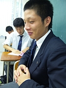 松本宜隆を応援する会
